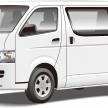 プロボックス、E100系カローラバン…営業車最速はどれだ?