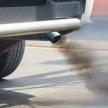 走行中や出先でエンジンが壊れた時の対処法とは?