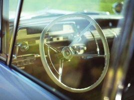 車のウインドウフィルムはジョンレノンが世界初!?最新のウインドウフィルムのメリット