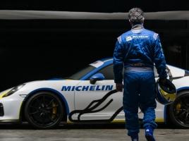 ミシュランやコンチネンタル…欧州製高級タイヤは何が凄いの?