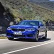BMWやメルセデスは数字とアルファベットが多い?意外と知らない車名のヒミツ。