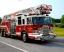 再生回数300万超え?!なぜ、消防車やパトカーが延々と走っているだけの動画が多く見られているのか?