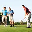 """ゴルファーの92%が体験したことがある恥ずかしい""""ゴルフあるある""""とは?"""