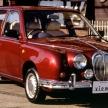 パオ、フィガロ、ボレロ!手頃で乗りやすい国産レトロカー特集!