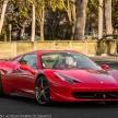 もし3,000万円使うことができるなら、貴方はフェラーリを買う?国産車をフルチューニングする!?