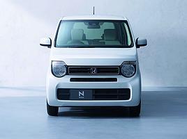 ホンダの軽自動車「N-WGN」が7月18日にフルモデルチェンジ!ライバルをリードする性能をアピール
