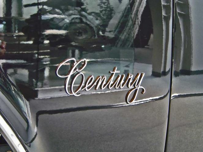 トヨタ センチュリー ロゴ