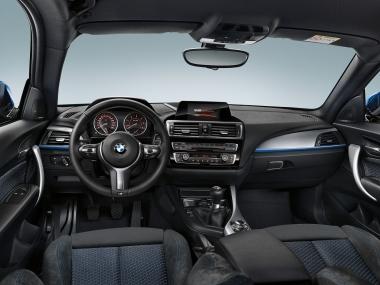 BMW bmw 1シリーズ ドイツ 価格 : car-me.jp