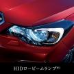 お買い得!?「スバル インプレッサSPORT」の特別仕様車とはどんな仕様か?