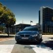 【対立比較】BMW 3シリーズとベンツ Cクラスの走行スペック・中古価格!