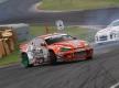 モータースポーツ、ドリフトの世界で活躍するGOODRIDEタイヤ。D1ドライバーの評価とは?