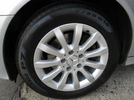 中古車購入の時、タイヤはどこをチェックするのが良いのか?