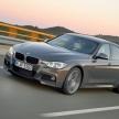 BMW 3シリーズってどんな車?魅力や燃費、中古相場について