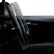 あなたのドライビングポジション、最適化されていますか?チルト・テレスコピック機能とは?