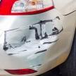 """車をいつ買い替えたらいいの...と悩んだら""""6つの買い替えサイン""""を確認!"""