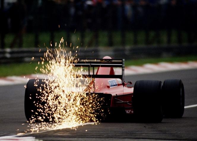 F1画像4