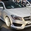 ドイツが誇るチューニングメーカー「carlsson」のカッコイイカスタムカーたち