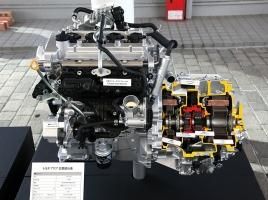 トヨタが新たなライトウェイトスポーツを開発中?!東京モーターショー出品予定か