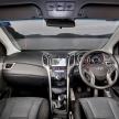輸入車でも右ハンドルが増えている現在…あえて「左ハンドル」を選ぶ理由とは?