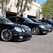 「VIPカー」に選ばれる車の共通点とは?