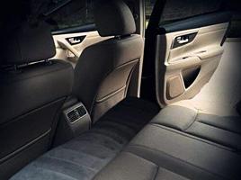 車中泊をとても快適にする便利グッズ10選!アウトドアに詳しい自動車のプロもおすすめ!