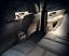 車中泊をとても快適にする便利なおすすめグッズ10選!アウトドアに詳しい自動車のプロ厳選!