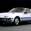 フェアレディZ Z31、マークⅡ、ジムニー…エンジン音が魅力的な国産エンジン特集Par...