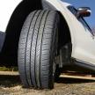 性能に満足できなければ、タイヤ代は返します。前代未聞のタイヤ保証を実施するメーカーとは?