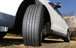 性能に満足できなければ、タイヤ代返還?クムホタイヤの前代未聞のタイヤ保証とは?
