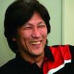 DUCATI Japan 加藤 稔社長インタビュー「オートバイを他の世界と繋げたい」