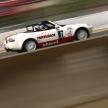 メディア対抗ロードスター4時間耐久レース vol.2 レーシングスーツ