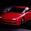 スタリオン後継モデル「GTO」が復活するって本当!?
