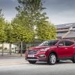 現代や第一汽車など…アジアメーカーの新車を日本で買うことはできるのか?