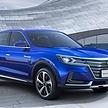 サンデン、中国で電気自動車向けヒートポンプシステムを本格展開