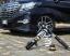 HKSの車高調ハイパーマックス Sスタイル Lがリニューアル こだわりの進化とは?