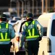 コンビニ店員、無断駐車した車に酷な警告…どこまで許されるの?