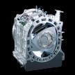 ロータリーエンジン、なぜマツダのみが作り続けるのか?他社が作らない理由とは