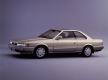 新車当時、日陰者だったF31レパードが人気。その理由とは?