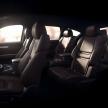 マツダ、3列シートの新型クロスオーバーSUV「CX-8」を導入!どんな車?