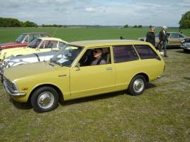 今ではほとんど同じ車!?かつて「プロボックス」と「サクシード」は何が違ったのか?