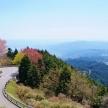関西 ドライブデートコースは女子に聞け!日帰りで行きたい関西ドライブおすすめスポット30選!