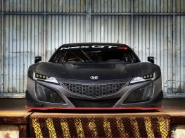 なんと6,000万円!! ホンダ NSX GT3の売れ行きはどうか?