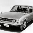 昔はこんな車も作っていたシリーズ!いすゞの歴代車パート2