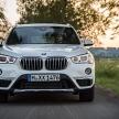 遊びから普段使い…いつでも頼れる相棒「BMW X1」