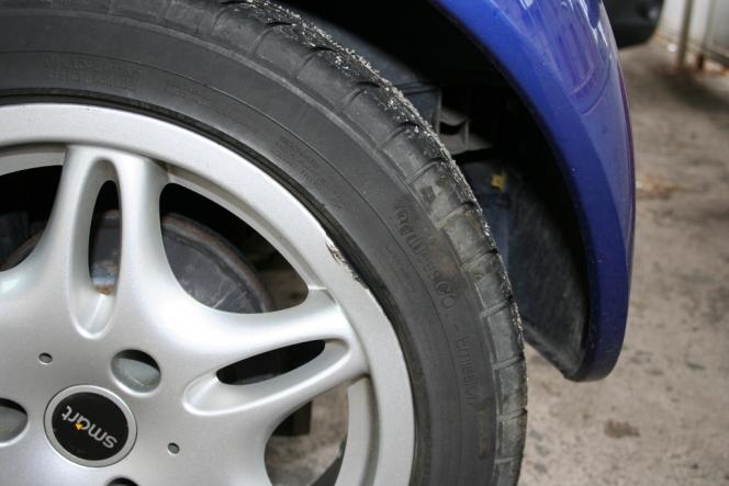 damaged-wheel2