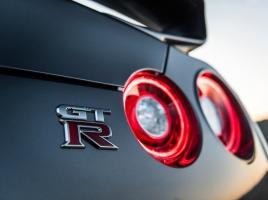 GT-Rにファンが多い4つの理由