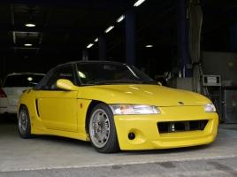 スポーツカーが売れにくい時代…S660をホンダがあえて作った理由とは?