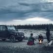 冬の車中泊を助けるアイテム5選