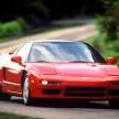 【前編】国産スポーツカー黄金期?NSXやRX-7...1990年代に登場した名車たち