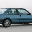 ボルボの伝説のクーペモデル…1000万円近くした「780」とはどんな車だった?